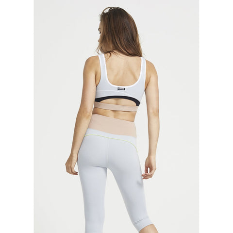 In Bounds Sports Bra
