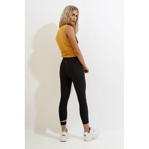 Core ¾ Legging