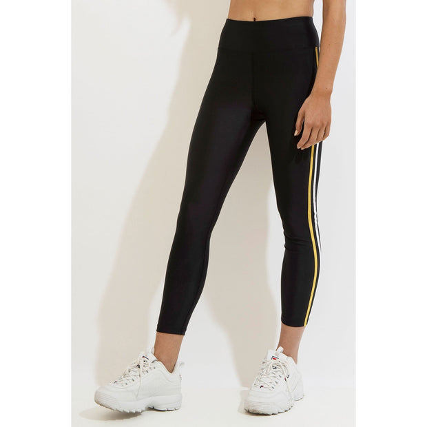 Pursuit 3/4 Legging
