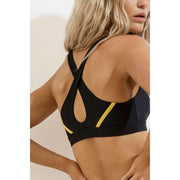 Pursuit Sports Bra