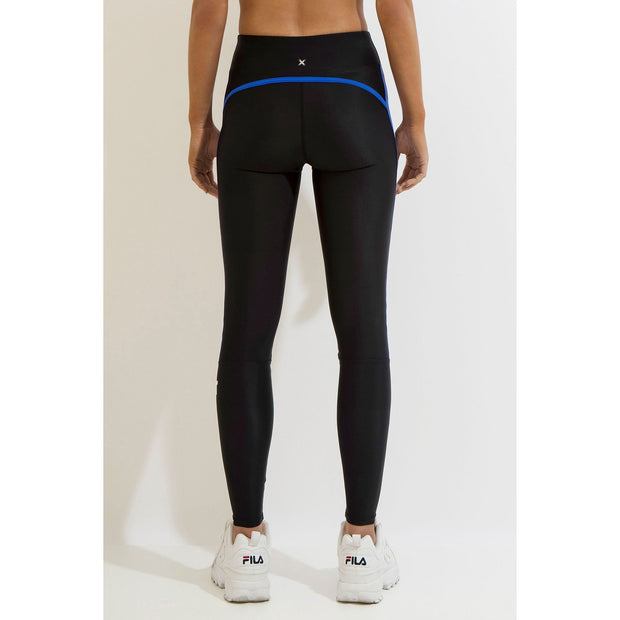 Winning Streak Full Length Legging