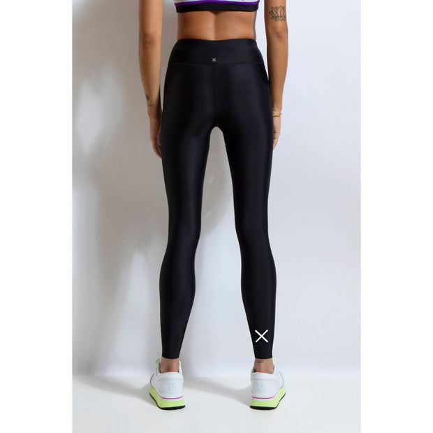 Foundation Full Length Legging