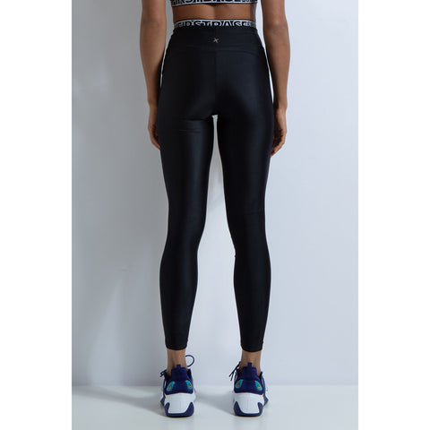 Game Set Match Legging - Prae Store