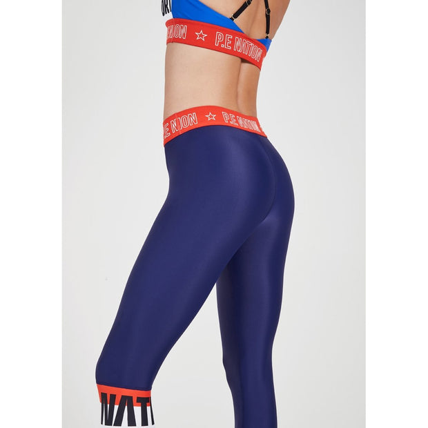 Kicker Legging