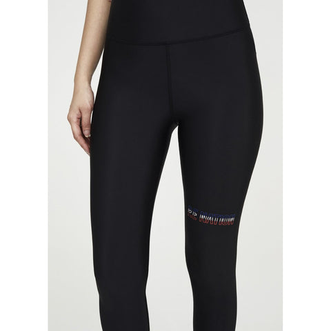 Turbo Charge Legging - Prae Store