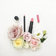 Camellia Morning - Natural Lip Pencil