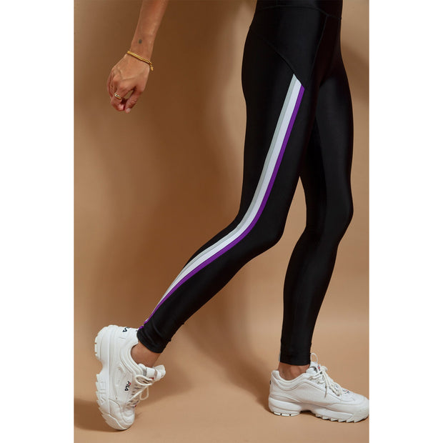 Trifecta Full Length Legging