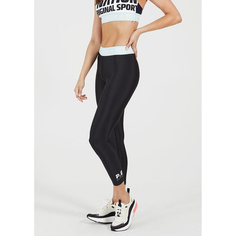Kick Force Legging