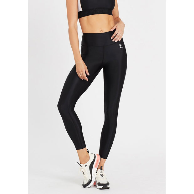 Razor Pass Legging