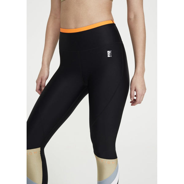 Ultimate Legging - Prae Store