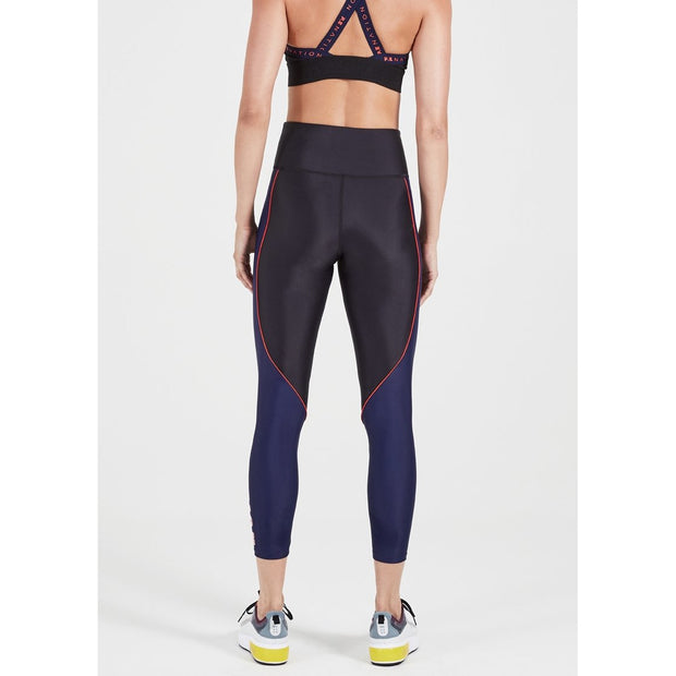 Rally Legging