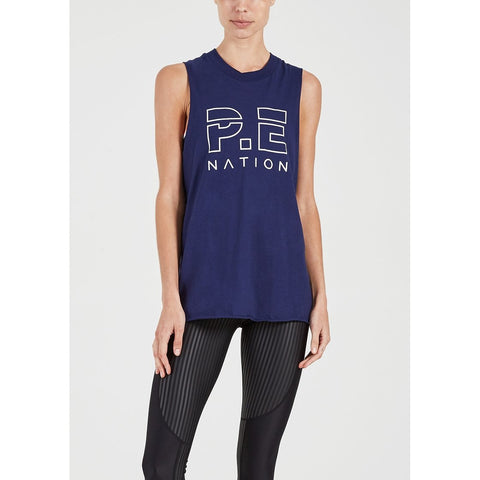 Base Load Tank In Navy