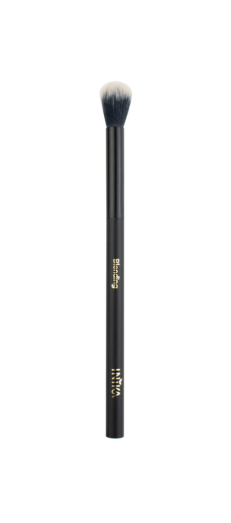 Inika Blending Brush - Prae Store