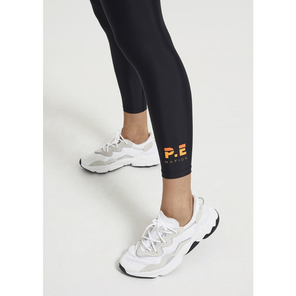 Kick Force Legging - Prae Store