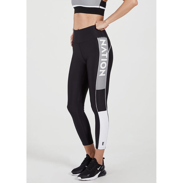 The Element Legging