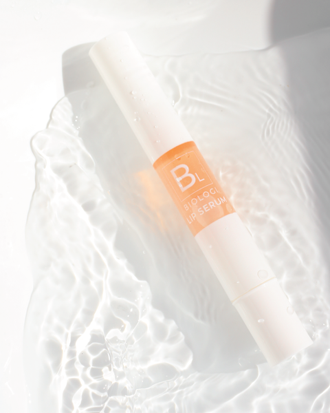 BL - Nourish Lip Serum - Prae Store