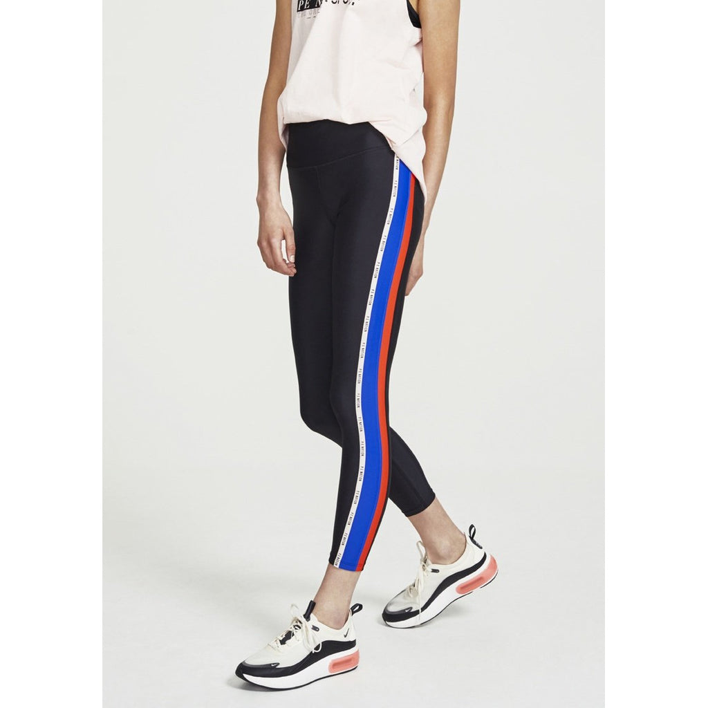 Jump Start Legging - Prae Store