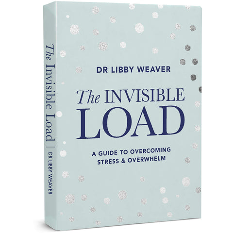 The Invisible Load - Prae Store