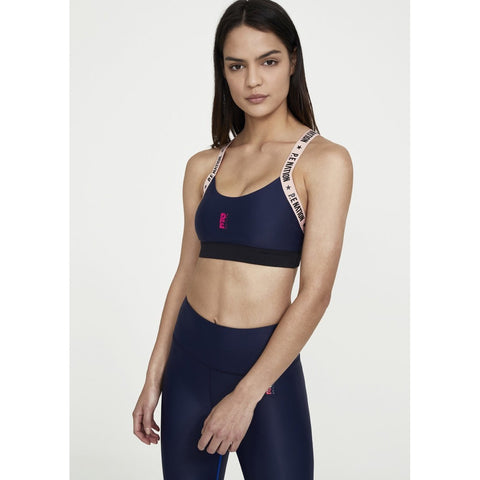 Flex It Sports Bra