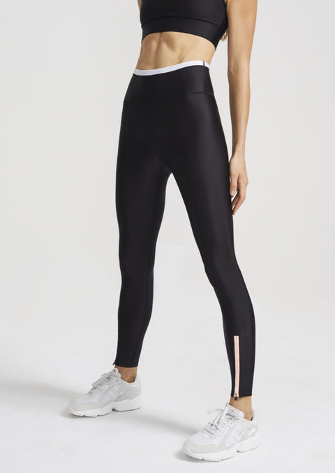 Steady Run Legging - Prae Store