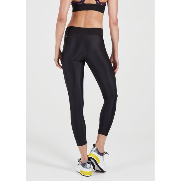Temper Run Legging