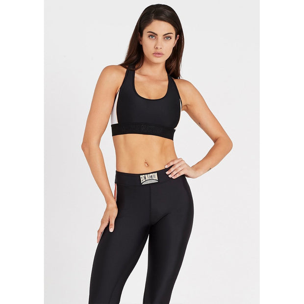 Gatekeeper Sports Bra