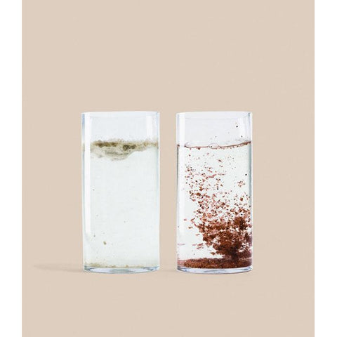 Australian Native Body Scrub & Bath Soak - 2 Pack