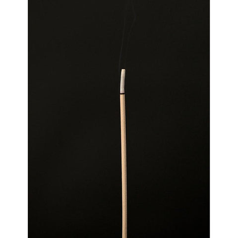 Incense Sticks - Sandalwood