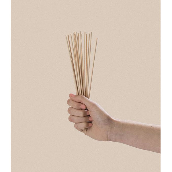 Australian Native Incense Sticks