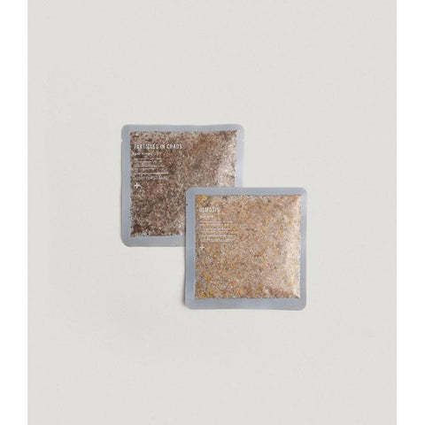 Bath Treatment Sachet - Osmosis