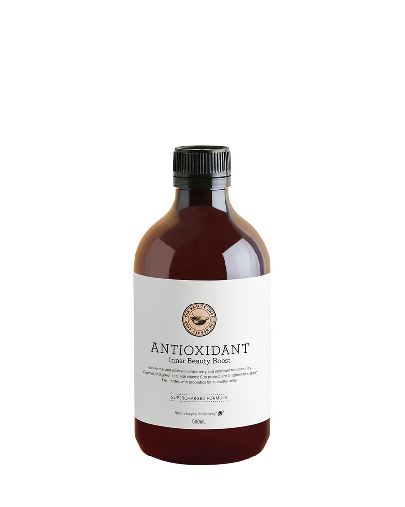 Antioxidant Inner Beauty Boost - Prae Store