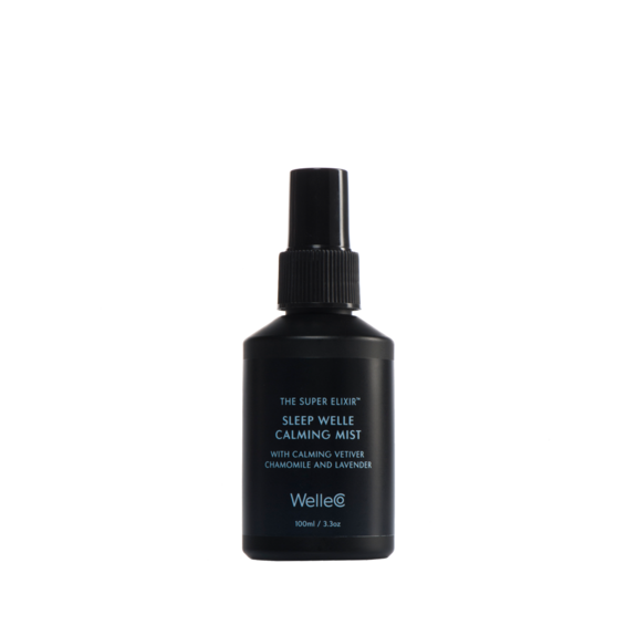 Sleep Welle Calming Mist