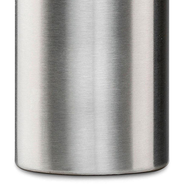 500ml Clima Bottle - Steel