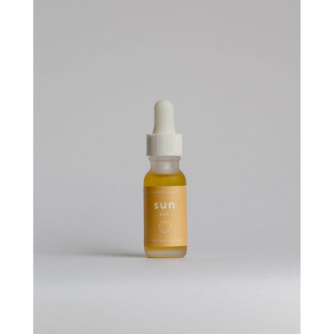 Sun Essential Oil - 15ml