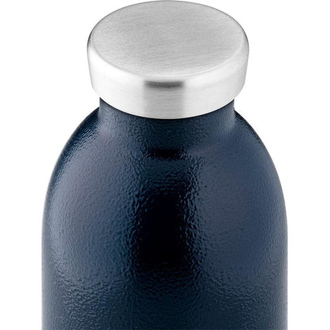 850ml Clima Bottle - Deep Blue - Prae Store