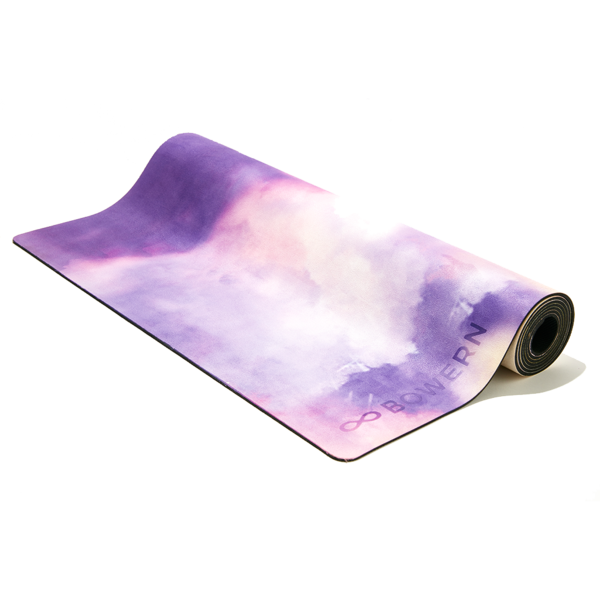 The Dreamer Yoga Mat
