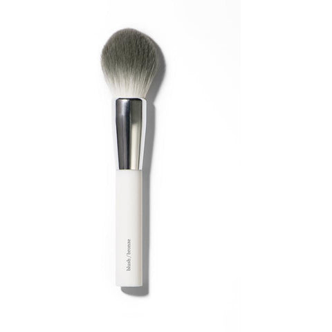 Vegan Blush and Bronze Brush