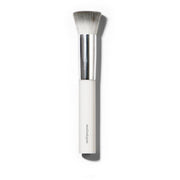 Vegan Multipurpose Brush - Prae Store