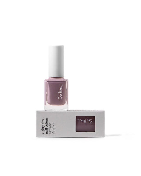 Eighty-five Nail Colour - Folk - Prae Store