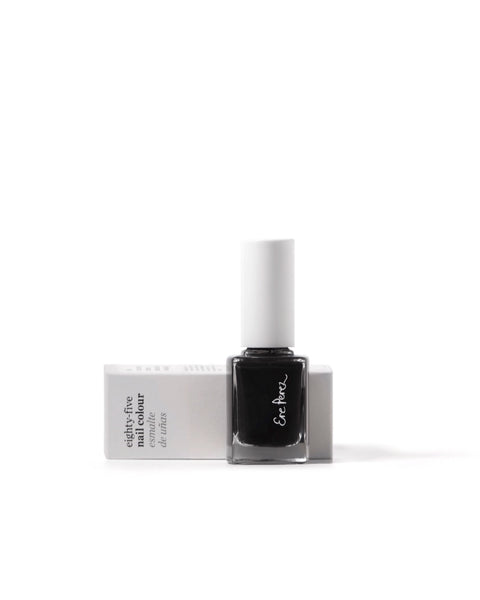 Eighty-five Nail Colour - Rock - Prae Store