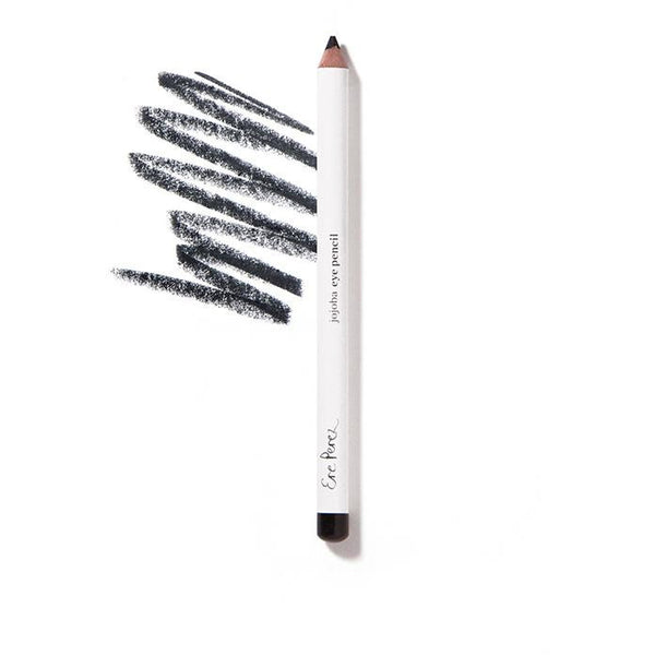 Jojoba Eye Pencil - Prae Store