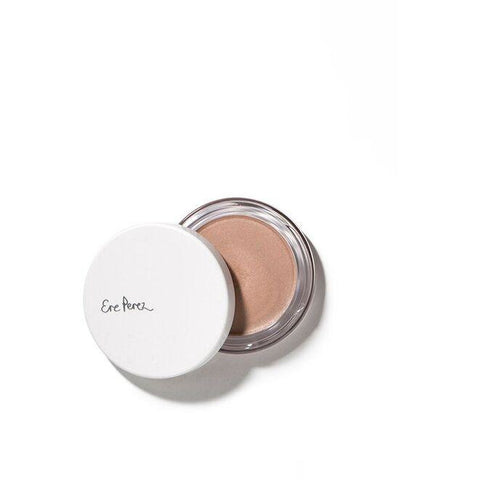 Vanilla Highlighter - Falling Star - Prae Store
