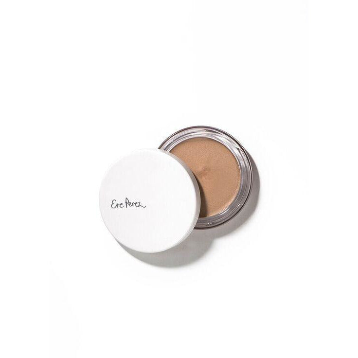 Vanilla Highlighter - Sun Halo - Prae Store