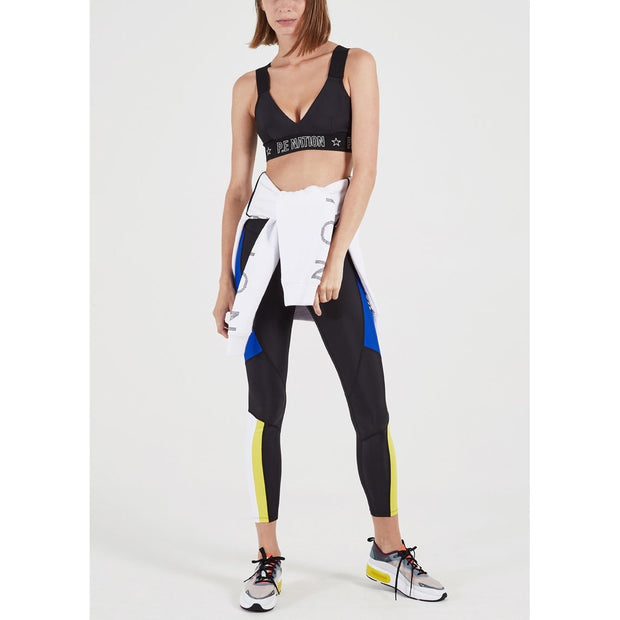 Motion Strike Sports Bra