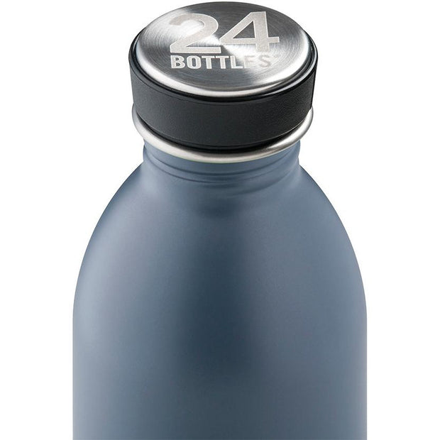 500ml Urban Bottle - Formal Grey