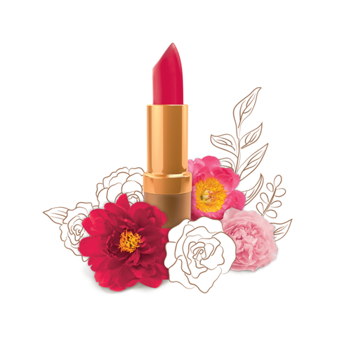 True Love Lipstick - Prae Store