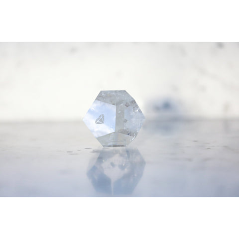 Clear Boy - Clear Quartz - Prae Store