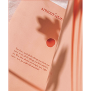 The Apricot Memoirs - Prae Store