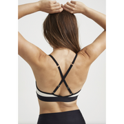 Ace Action Sports Bra - Prae Store