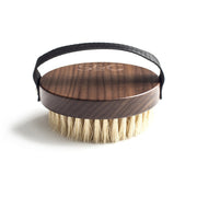 THE BODY BRUSH